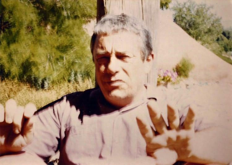 Llano-Quemado-August-1985-directing