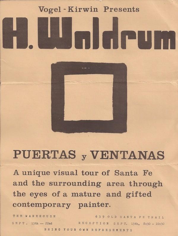 PUERTASyVENTANAS1973